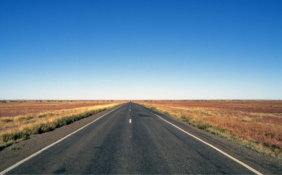 Road to 7 Key Strategies