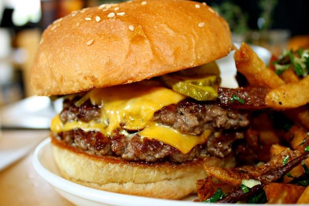 20140516-293110-atlanta-top-10-burgers-bocado-double-stack