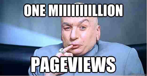 reasons-people-fail-at-internet-marketing