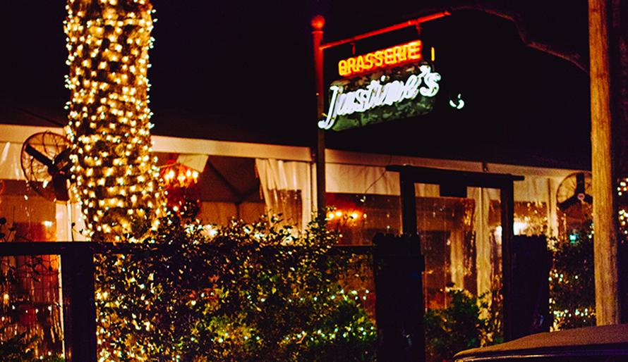 Justines-Brasserie-Austin-Texas3