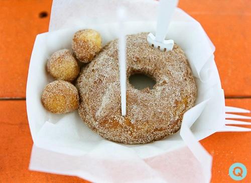 Gourdoughs-naughty-nice-donut-tm