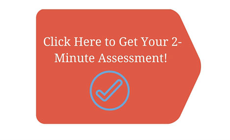 Click Here to Get Your 2-Minute Assessment! V2