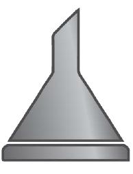 tech-moji dreamforce flipping funnels