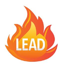 tech-moji dreamforce hot lead