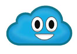 tech-moji dreamforce cloud