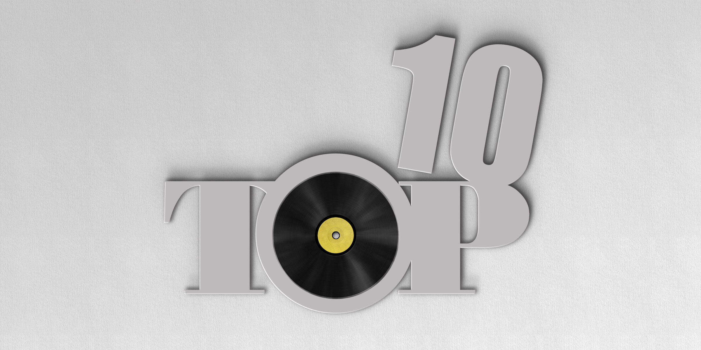 Top 10 Motivational Songs for Sales and Marketing