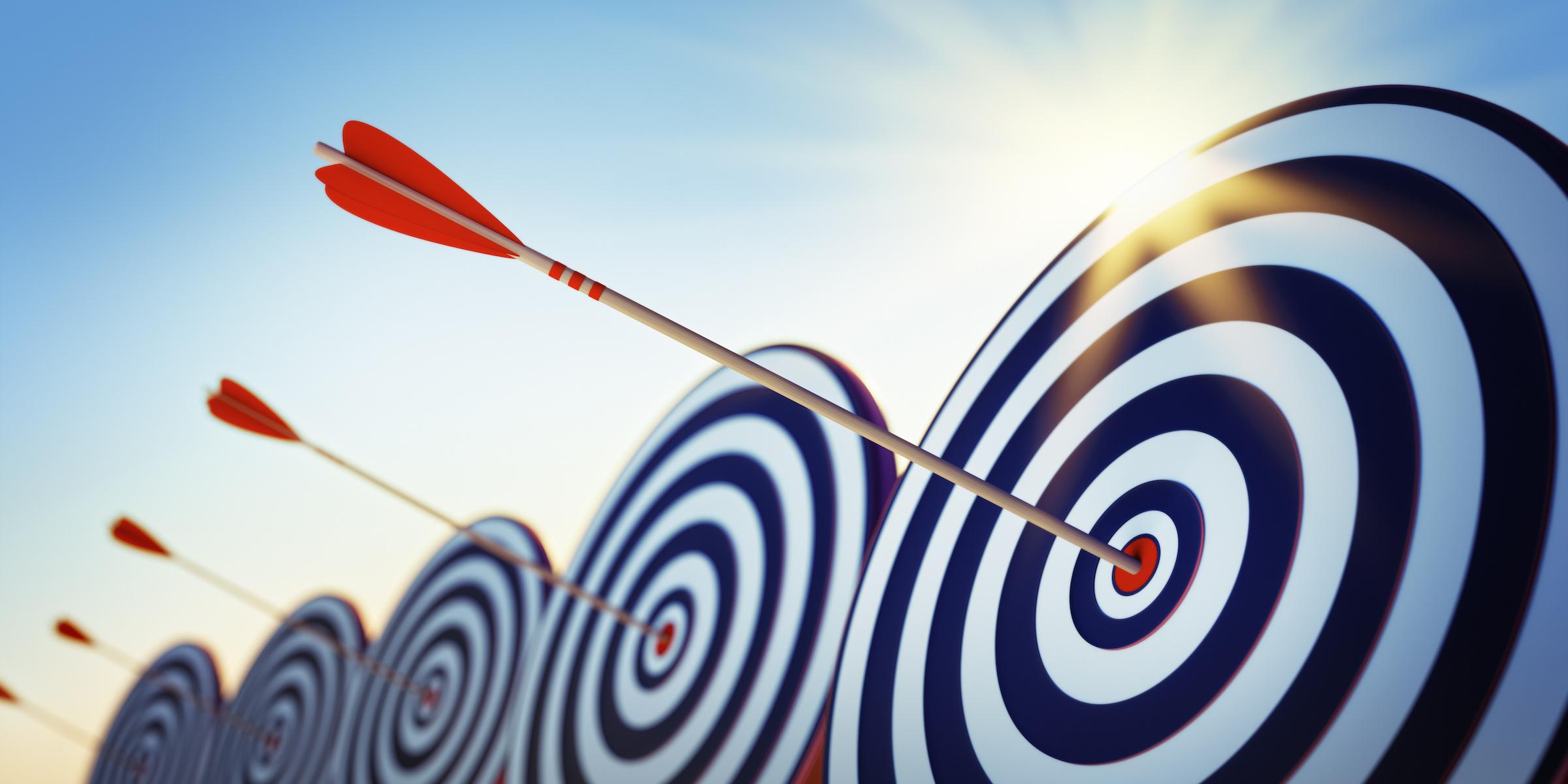 5 Ways Predictive Marketing Boosts an ABM Strategy