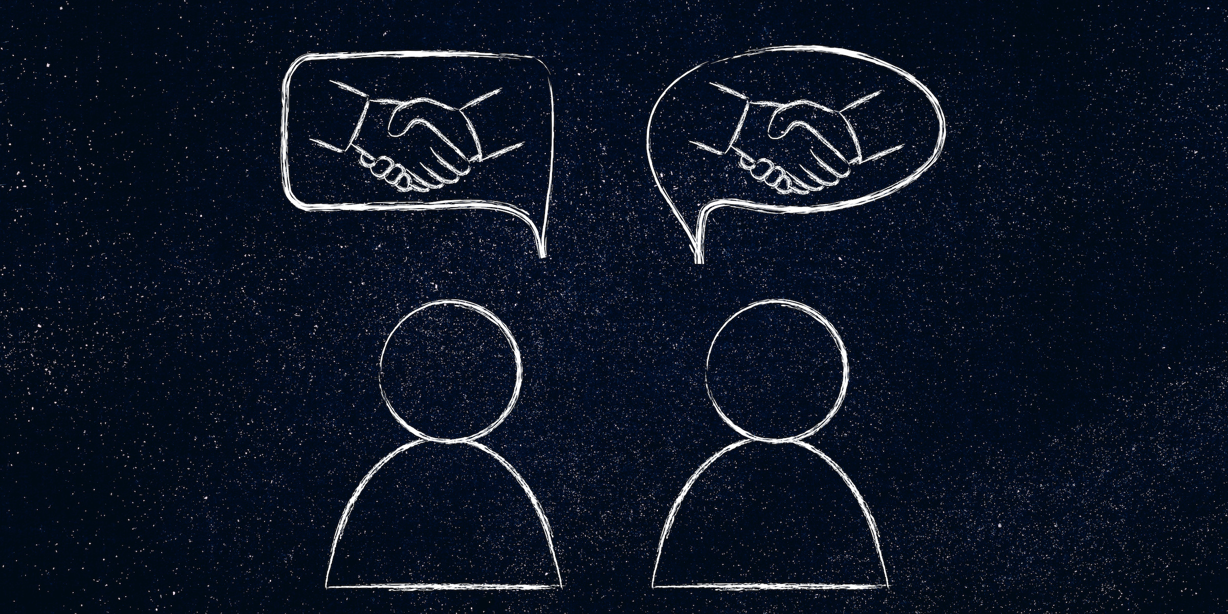 Do Introverts or Extroverts Make Better Sales Leaders?
