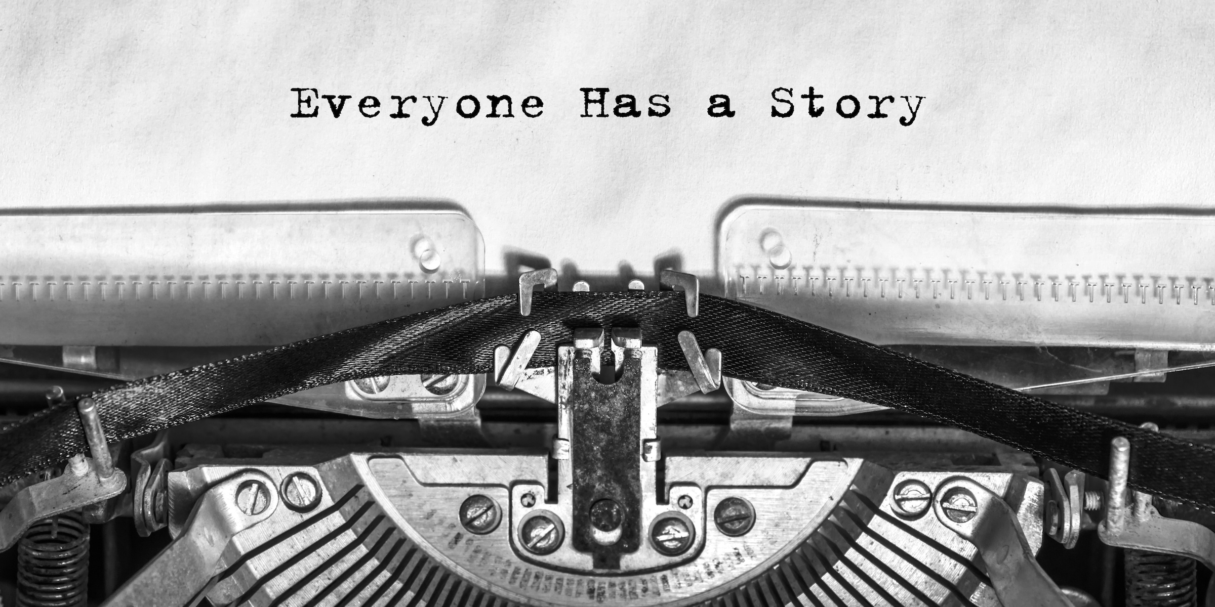 10 Sales Leaders Who've Mastered the Art of Storytelling